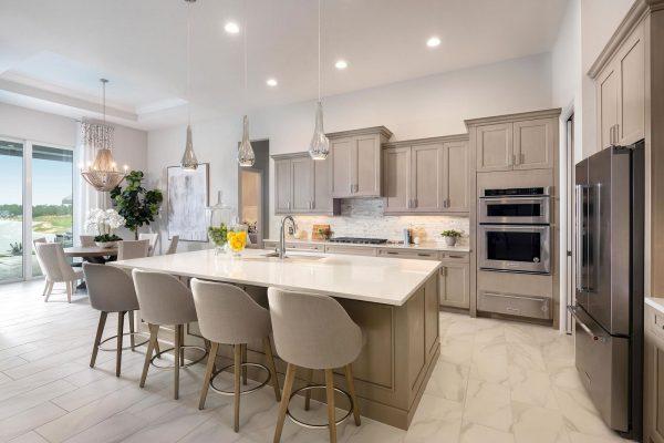 Madison-Kitchen