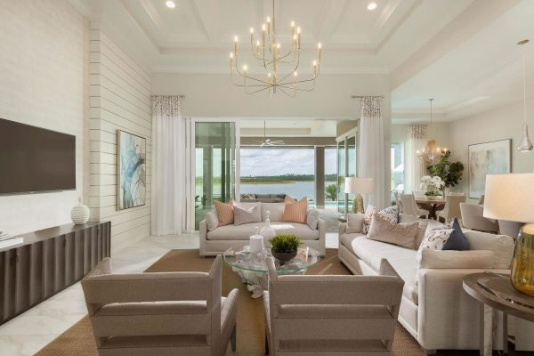Madison-Living-Room