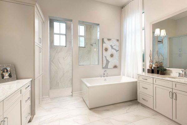 Madison-Master-Bath