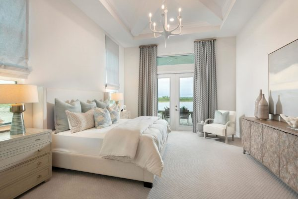Madison-Master-Bedroom