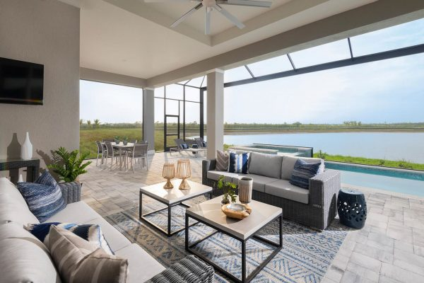 Madison-Outdoor-Living-Room