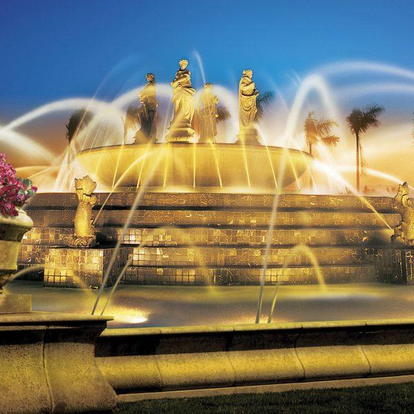 1.-Entry-Fountain
