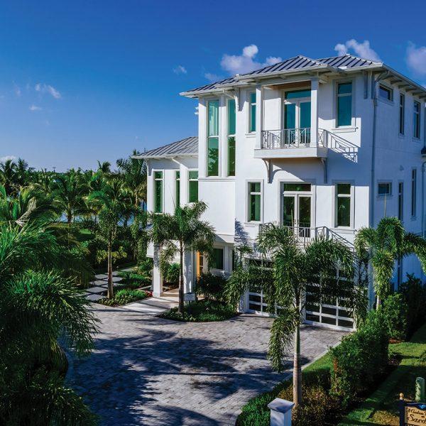 10-Beach-House-desinger-furnished-model