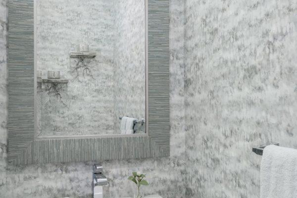 10-Powder-Bath