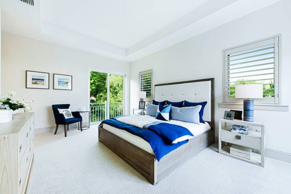 16-Interior-Design-of-the-Year-LE-RIVAGE-II-BEDROOM-3