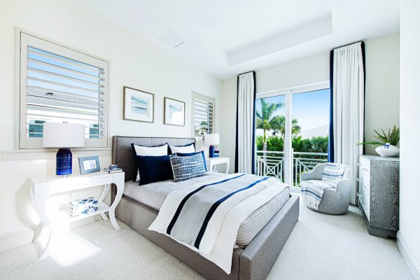 16-Interior-Design-of-the-Year-LE-RIVAGE-III-BEDROOM-1