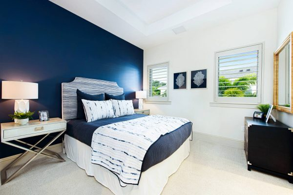 16-Interior-Design-of-the-Year-LE-RIVAGE-III-BEDROOM-2