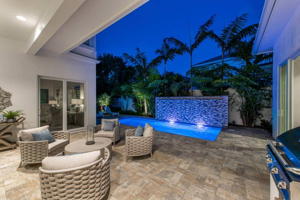 16-Interior-Design-of-the-Year-LE-RIVAGE-III-OUTDOOR