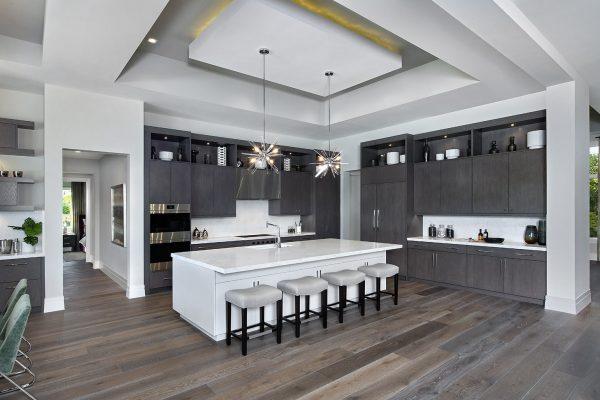 16-Lancaster-Kitchen