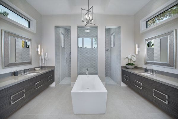16-Lancaster-Master-Bathroom