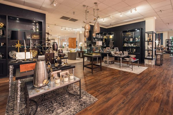 19-Best-Showroom-Boutique