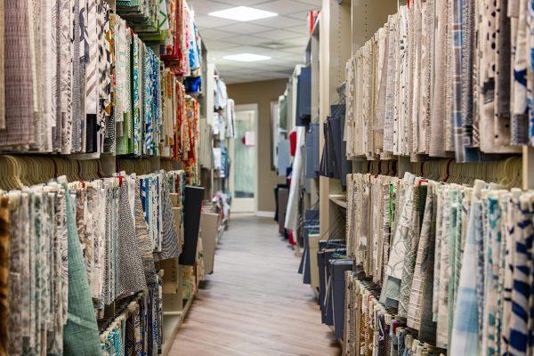 19-Best-Showroom-Fabrics