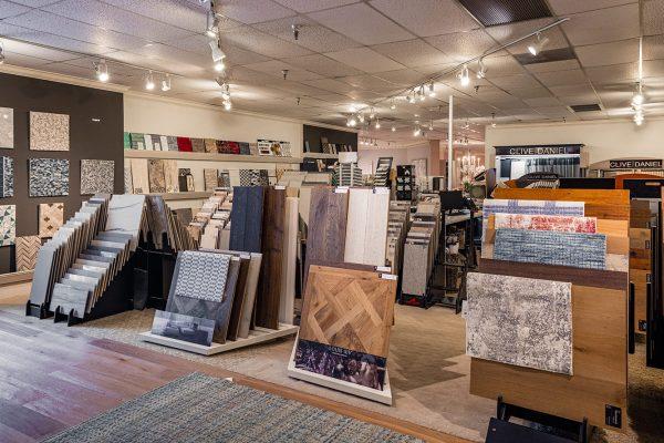 19-Best-Showroom-Flooring