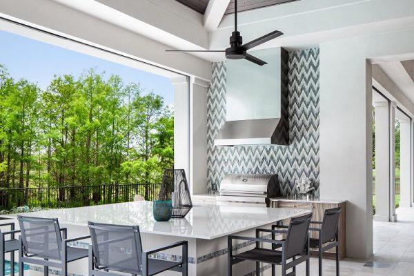 19-Outdoor-Kitchen
