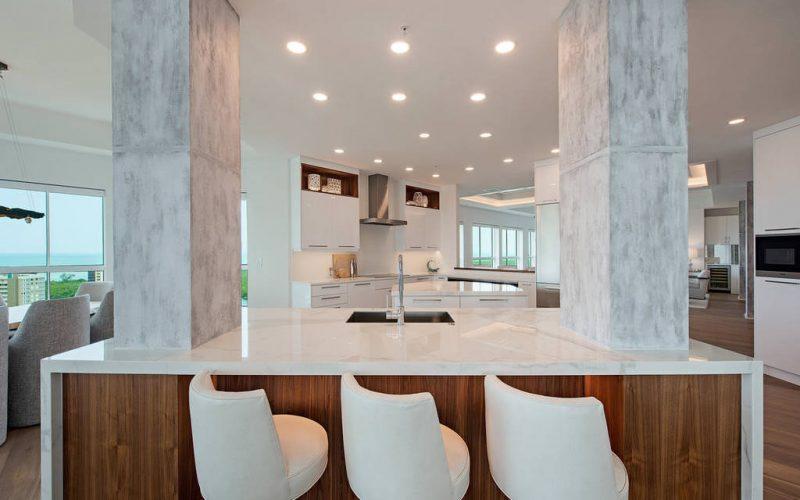 295-Grande-Way-PH1-Naples-FL-005-006-Kitchen-MLS_Size