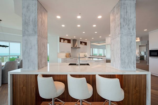 295-Grande-Way-PH1-Naples-FL-large-005-006-Kitchen-1499x1000-72dpi