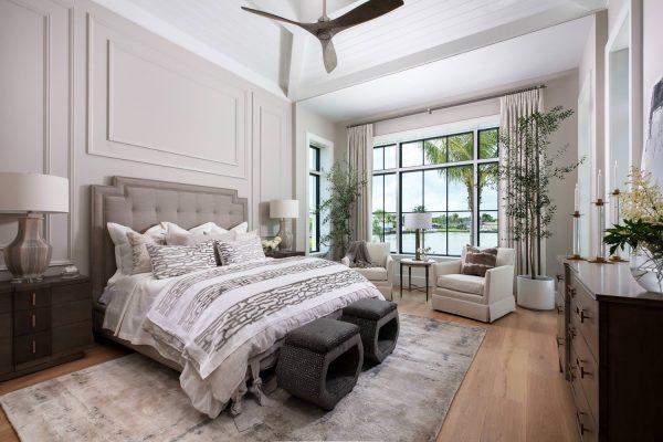 4-390-Springline-Drive-Master-Bedroom