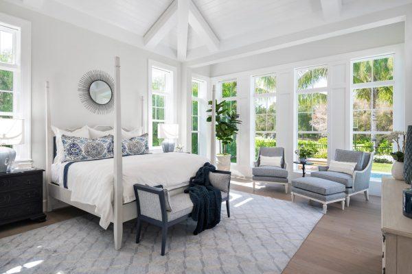 4-704-Buttonbush-Lane-Master-Bedroom