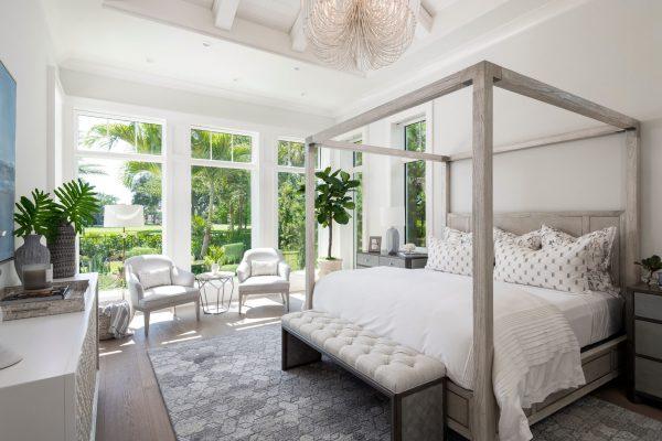 4-718-Buttonbush-Lane-Master-Bedroom