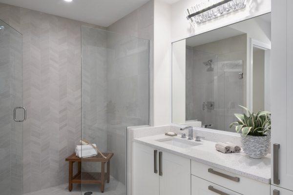 4-Master-Bath