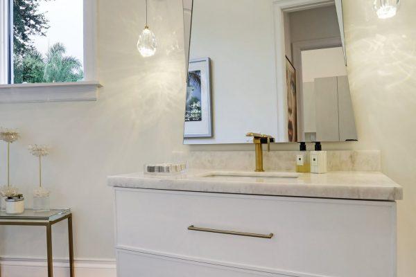 4-Powder-Bath-Floating-Sink