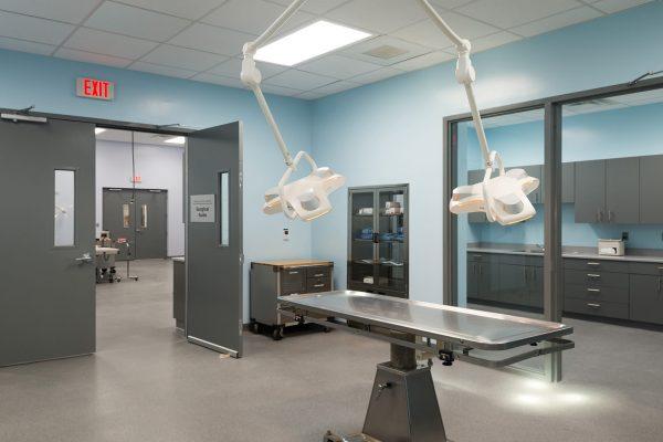 4.-Animal-Hospital