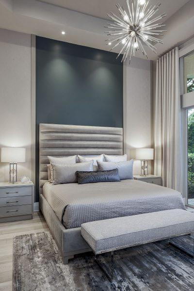 4.2-Master-Bedroom-After