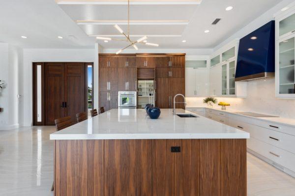 445-n-barfield-dr-marco-island-fl-34145-kitchen-hidden-door
