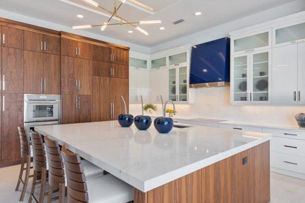 445-n-barfield-dr-marco-island-fl-34145-kitchen1