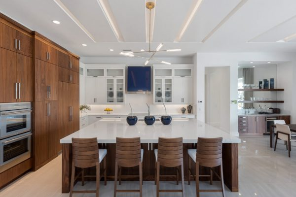 445-n-barfield-dr-marco-island-fl-34145-kitchen2