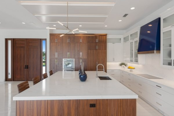 445-n-barfield-dr-marco-island-fl-34145-kitchen3