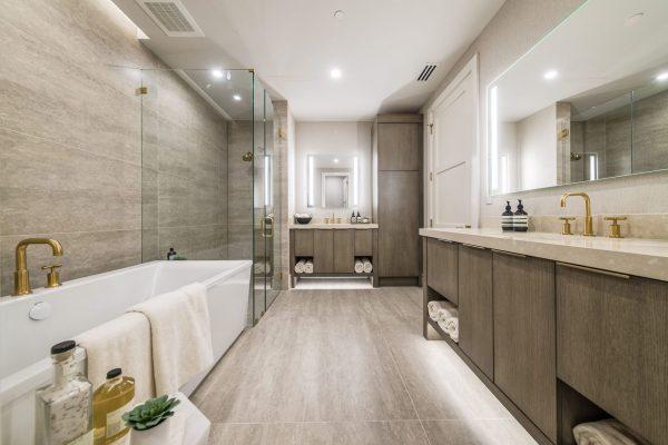 5-505-M-Bath
