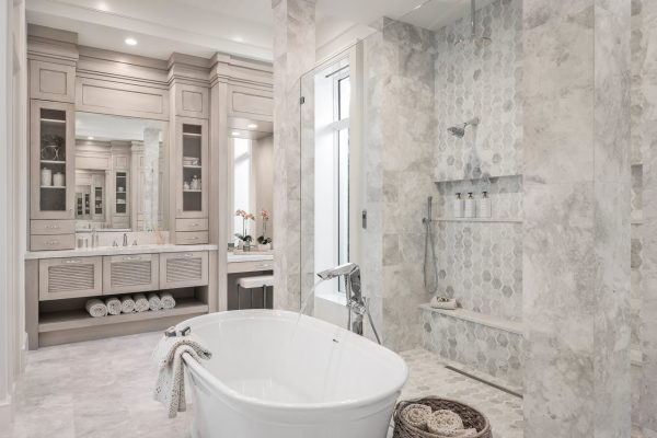 5-718-Buttonbush-Lane-Master-Bathroom