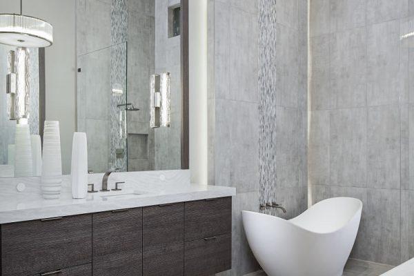 5.-Master-Bath-After