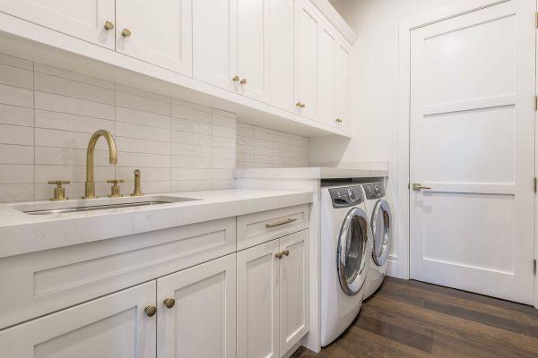 505-1-Laundry