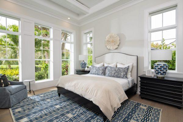 7-704-Buttonbush-Lane-Room-1-guest-bedroom