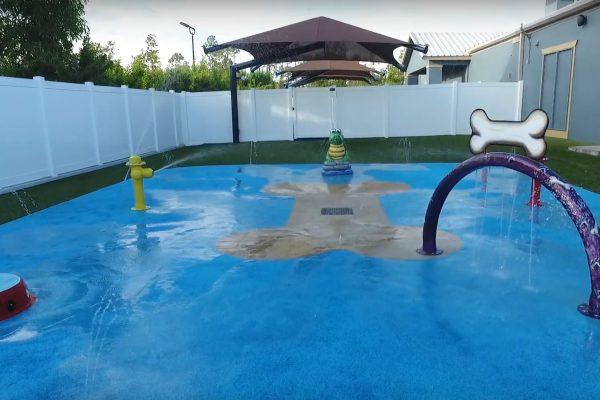 7.Splash-Pad