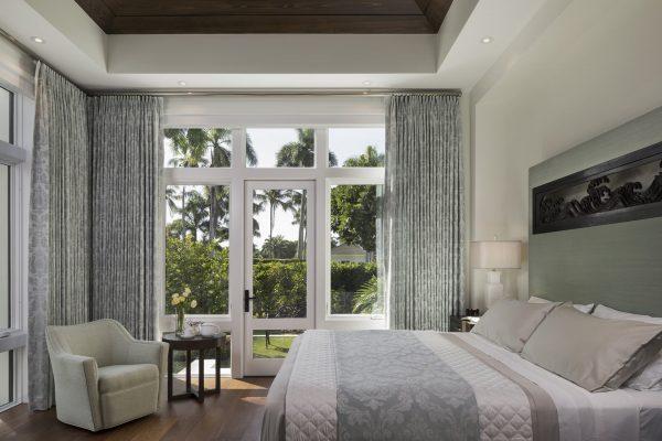 770-Spyglass-Bedroom-1