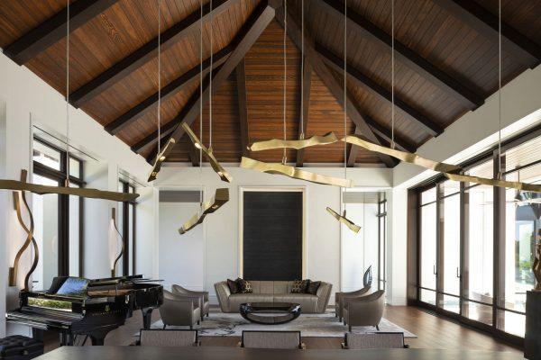 770-Spyglass-Living-Room