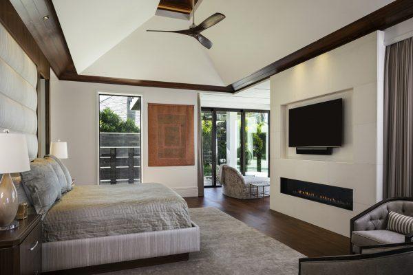 770-Spyglass-Master-Bedroom