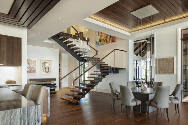 770-Spyglass-Staircase