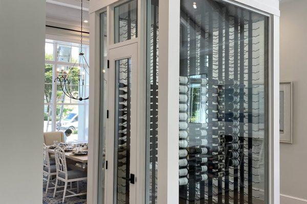 8-704-Buttonbush-Lane-Wine-Room-Dining-Room