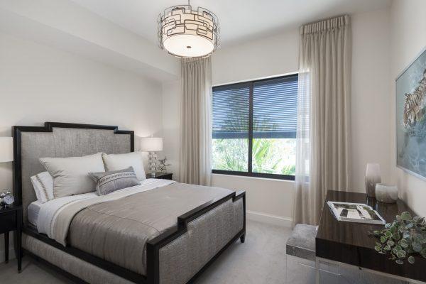 8-Guest-Bedroom