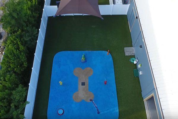 8.-Aerial-Splash-Pad