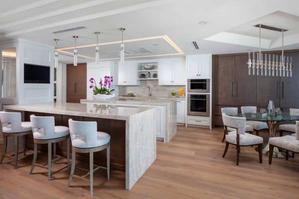 8231-Bay-Colony-Dr-Naples-FL-large-006-017-Kitchen-1500x1000-72dpi
