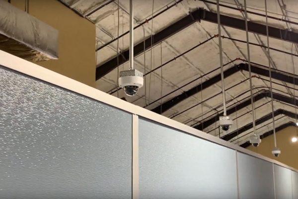 9.-Monitoring-System