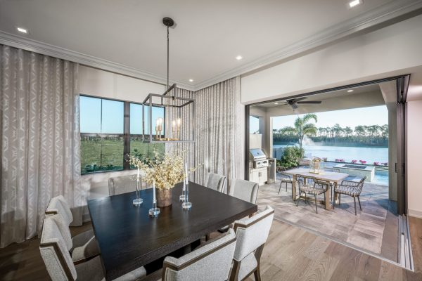 Abaco-Pointe_Heron-Coastal_Dining-Room