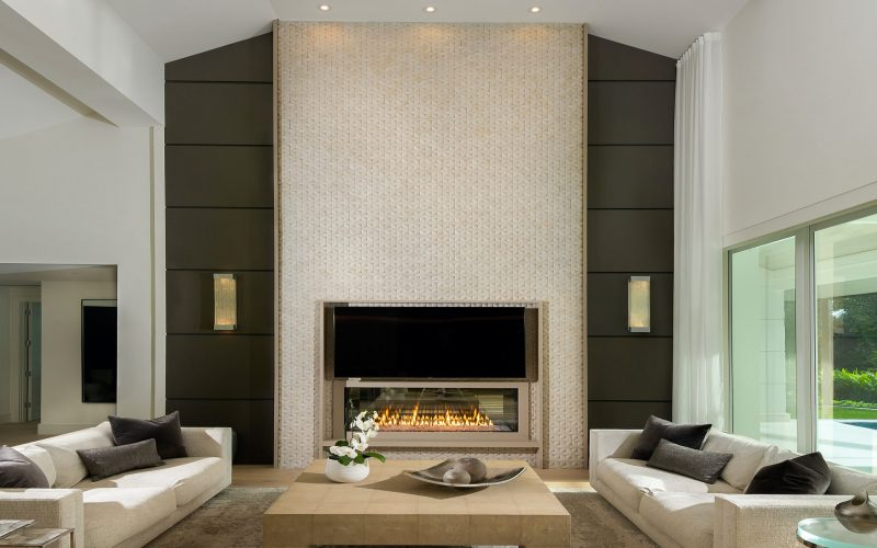 After-Feature-Fall-family-room