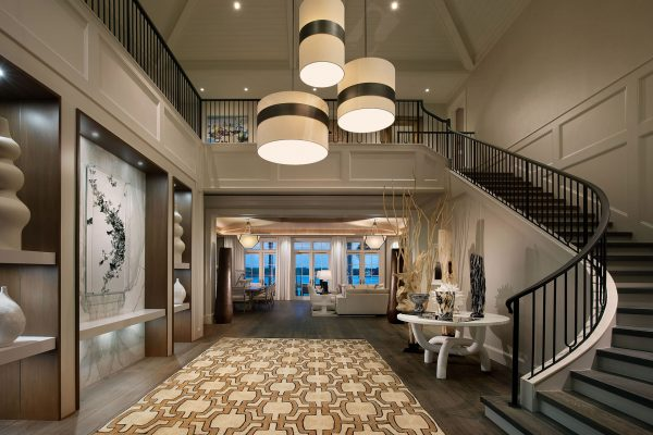 After-Foyer