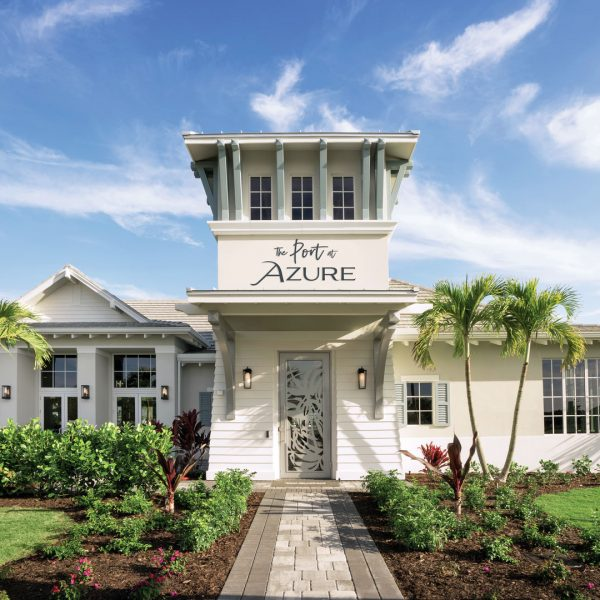 Azure-at-Hacienda-Lakes_Clubhouse
